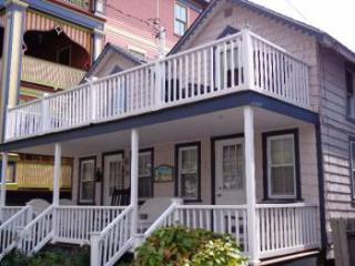 34 Webb Avenue #1, Ocean Grove NJ