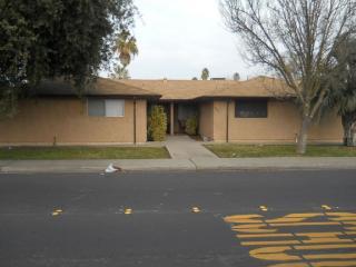 1313 East Rumble Road, Modesto CA