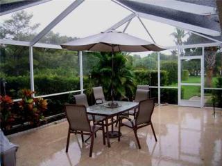 804 Silverleaf Oak Court, Palm Beach Gardens FL