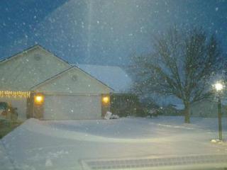 972 Brookfield Drive, Waynesville OH