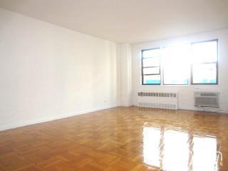 150 East 18th Street, New York NY