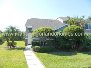 14210 Boca Key Drive, Orlando FL
