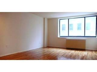 229 East 30th Street, New York NY