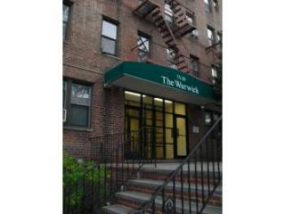 7520 113th Street, Forest Hills NY