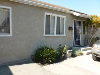 9424 Alondra Boulevard, Bellflower CA