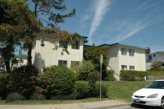 850 Eucalyptus Avenue, Vista CA