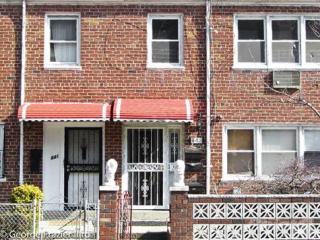 843 Ashford Street, Brooklyn NY