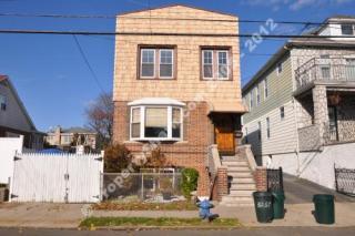 3267 Lucerne Street, Bronx NY