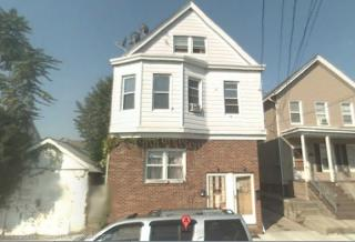 93 Palisade Avenue, Garfield NJ