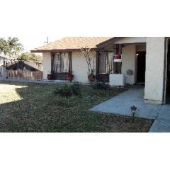 9715 Catawba Avenue, Fontana CA