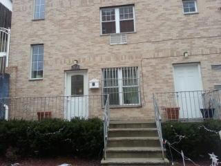 3078 Heath Avenue, Bronx NY