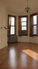 160 Russell Street, Brooklyn NY