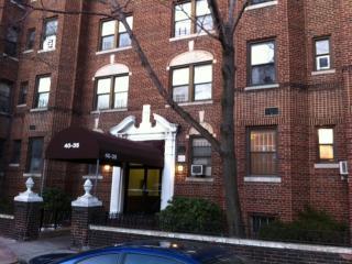 4035 Ithaca Street, Queens NY