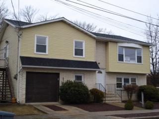 825 Woodrow Road, Staten Island NY