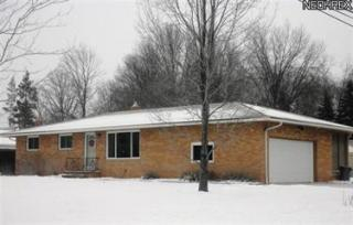 12205 State Rd, North Royalton, OH