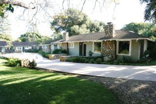104 San Ysidro Road, Santa Barbara CA
