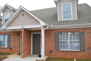 200D Rosehip Lane, Acworth GA