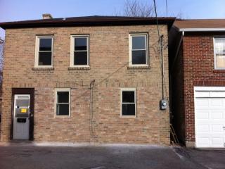 33 Webster Avenue, Highwood IL