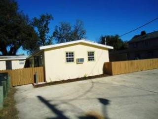 8949 Jeannette Street, New Orleans LA