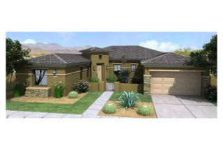 5713 N 77th Pl, Scottsdale, AZ