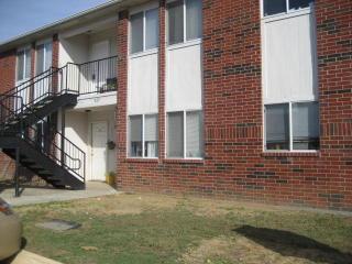 727 Cain Street, Lake Dallas TX