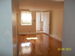 216O West 5th Street, Brooklyn NY