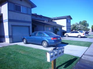 464 West Clover Road, Tracy CA