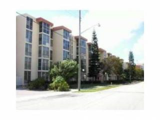 210 172nd Street #228, Sunny Isles Beach FL