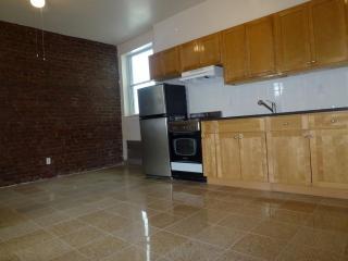 4712 4th Avenue, Brooklyn NY