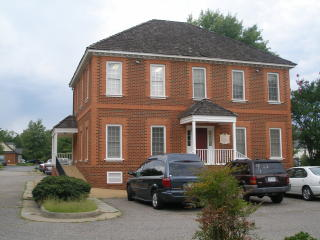 13813 Village Mill Drive, Midlothian VA