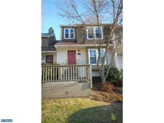 4102 Franklin Court, Chester Springs PA