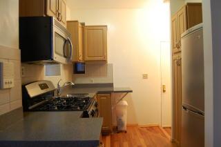527-529 East 12th Street, New York NY