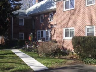 66 Maple Tree Avenue, Stamford CT