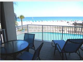 24720 Perdido Beach Boulevard, Orange Beach AL