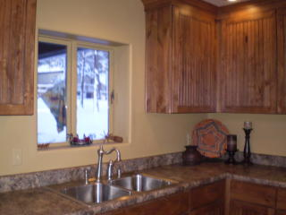 3130 Blue Canyon Trail, Flagstaff AZ