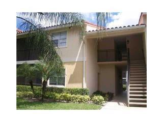 1247 Southwest 46th Avenue, Deerfield Beach FL