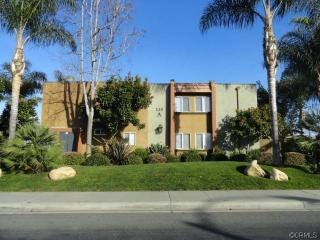 155 Avenida Descanso, Oceanside CA