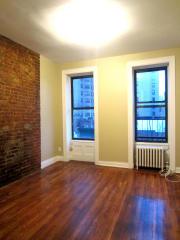 237 East 26th Street, New York NY