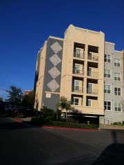 50 E Serene Avenue, Las Vegas NV