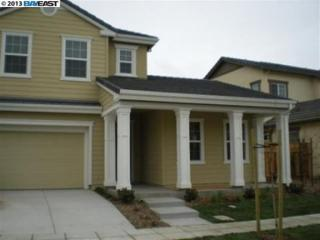 533 West Bonaventure Avenue, Mountain House CA