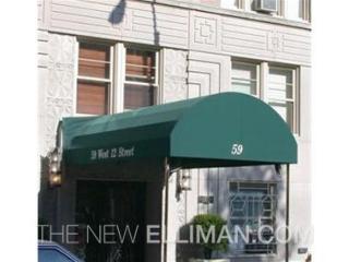 59 West 12th Street, New York NY