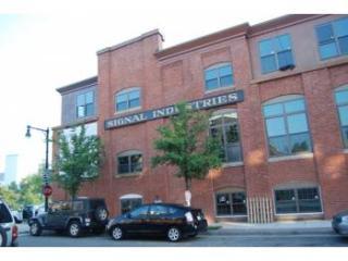 154 West 2nd Street, Boston MA