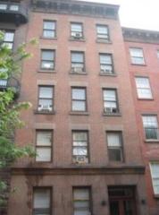 29A West 12th Street, New York NY