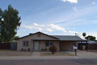 11419 North 59th Avenue, Glendale AZ