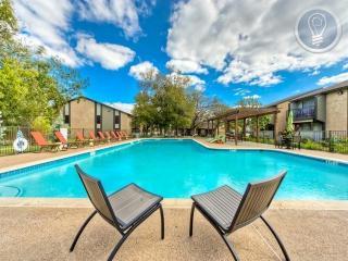 3706 Manchaca Road, Austin TX