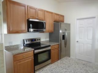 6795A Grissom Parkway, Cocoa FL