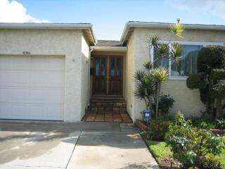 16304 Van Ness Avenue, Torrance CA