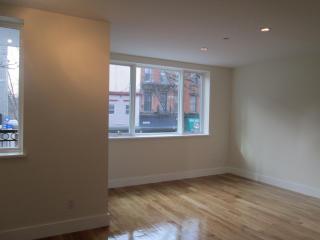 347 Franklin Avenue, Brooklyn NY