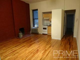243 West 21st Street, New York NY