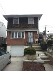 1305 133rd Place, Queens NY